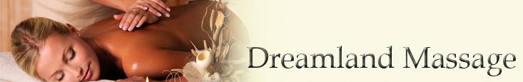 Dreamlandbanner3