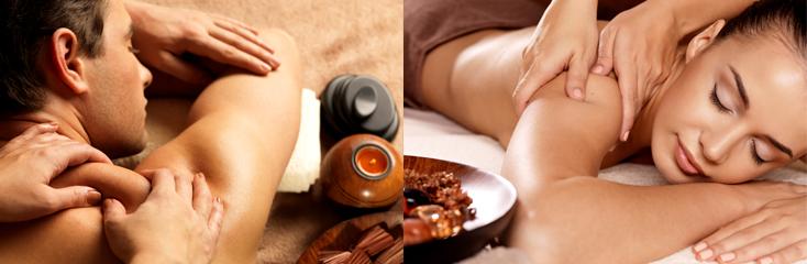 dreamland massage