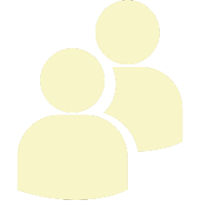2 personen