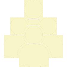 4 personen