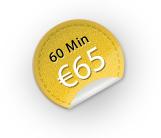 60min65