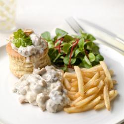 Catering_standaard