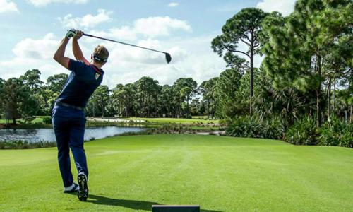 GolfArrangement_01