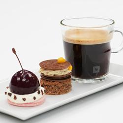 koffie_dessert