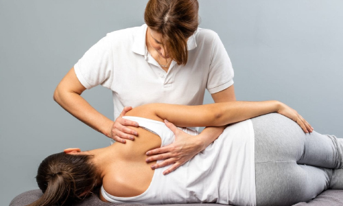 OsteopathieBehandeling_01