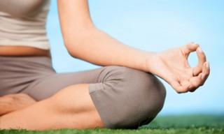 PanchaKarma Yoga