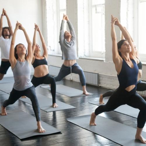 Yoga_Carousel_02