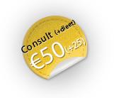 consultdieet5025
