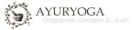 Ayuryoga