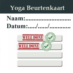 yogaAbo